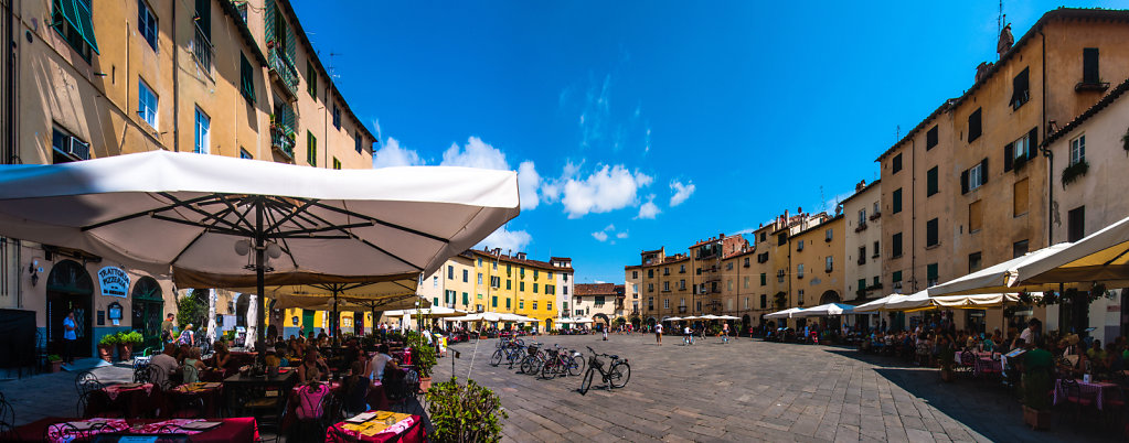 Piazza (Lucca)
